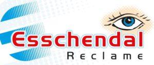 Logo Esschendal