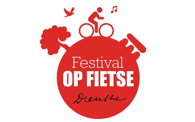 Op-Fietse-Drenthe-640x400