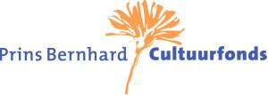 PB cultuurfonds_horizontaal_kleur