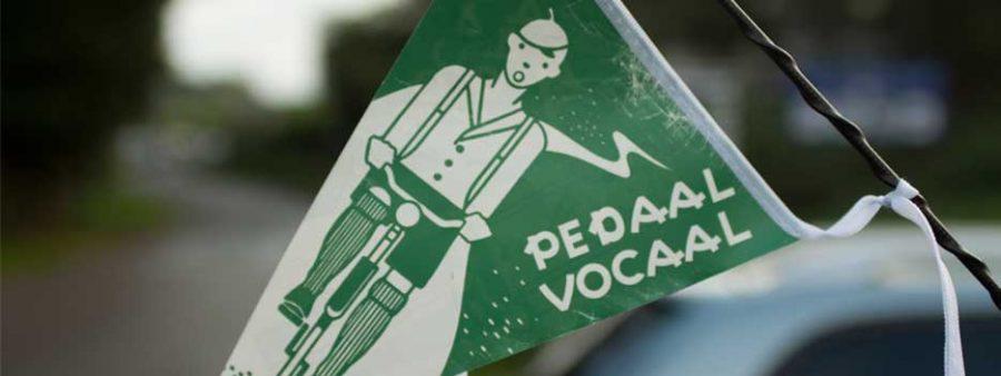 Pedaal-Vocaal1