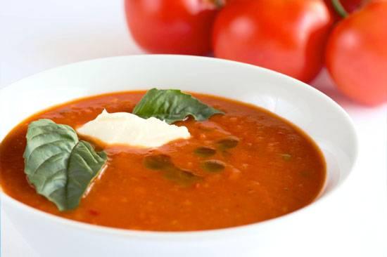 tomato-basil-bisque-lrg