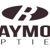 logo-3-e1446662598679